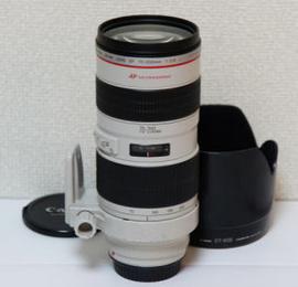 お宝カメラ・レンズの3つのリストセット・お宝カメラ.PNG