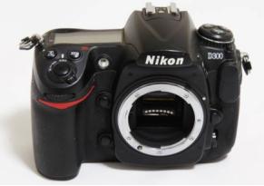 お宝カメラ・レンズの3つのリストセット・お宝カメラ2.PNG